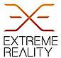XTR3D's Company logo