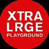 Xtra Lrge Xl's Company logo