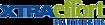 Hunter Davis Group's Competitor - Xtraeffort logo