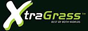 Xtragrass's Company logo