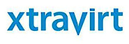 Xtravirt's Company logo