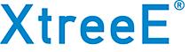 XtreeE's Company logo
