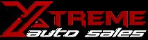 Xtreme Auto Sales Ii Inc. Autofunds Dealership Management Software's Company logo