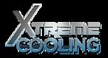 Xtreme Cooling's Company logo
