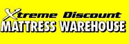 Xtreme Discount Mattress Warehouse's Company logo