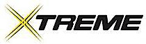 Xtreme Drilling and Coil Services's Company logo