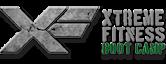 Xtremefitnessbootcampflorida's Company logo