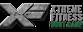 Xtremefitnessbootcampflorida's company profile