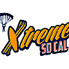 Xtreme Socal Official's Company logo
