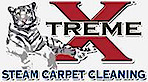 Xtreme Steam Carpet Cleaning's Company logo