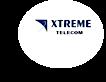 Xtreme Telecom's Company logo