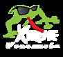 Xtreme Venezuela's Company logo
