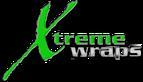 Xtremewrapsoftexas's Company logo