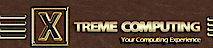 Xtremecomputing's Company logo