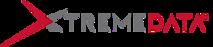 XtremeData's Company logo