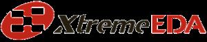 XtremeEDA's Company logo