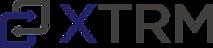 XTRM's Company logo