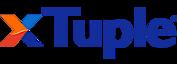 xTuple's Company logo