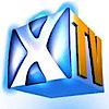 XTV's Company logo