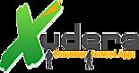 Xudera's Company logo