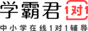 Xuebajun's Company logo