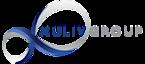 Xuliv Group's Company logo