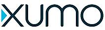 Xumo's Company logo