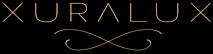 Xuralux's Company logo