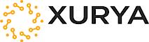 Xurya's Company logo