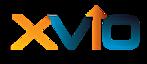 XVIO's Company logo