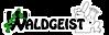 Zzz's Competitor - Xxxxxl Restaurant, Waldgeist In Hofheim logo