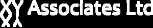 Xyassociates's Company logo