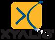 XYALIS's Company logo