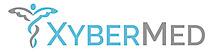 Xyber Med's Company logo