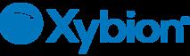 Xybion's Company logo