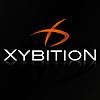 Xybition's Company logo