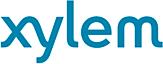 Xylem's Company logo