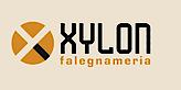 Xylon Falegnameria's Company logo