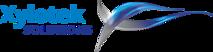 Xylotek's Company logo
