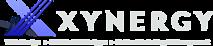 Xynergy Inc's Company logo
