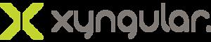 Myxyngular's Company logo