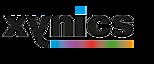 Xynics's Company logo