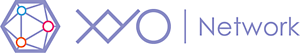 XYO Network's Company logo
