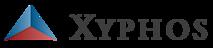 Xyphos's Company logo