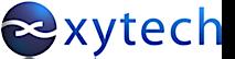 Xytech's Company logo