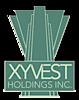 Xyvest Holdings's Company logo