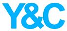 Y&C's Company logo