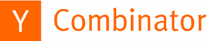 Y Combinator's Company logo