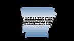 Y.e.s. For Arkansas 2.0's Company logo