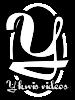 Y-kwis's Company logo